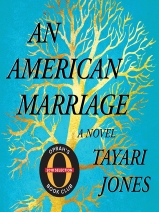 anamericanmarriage