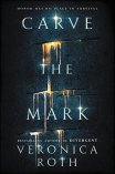 the millennial librarian carve the mark