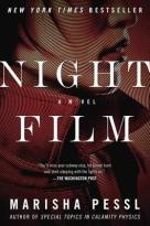 night film.jpg