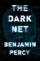 the dark net.jpg