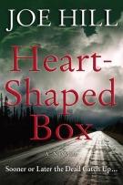 the heart shaped box.jpg