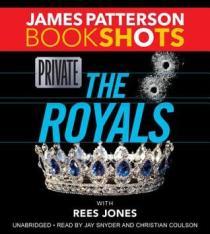 the royals.jpg
