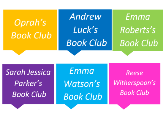 TML Book Club Print Outs.png