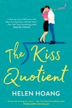kiss quotient.jpg